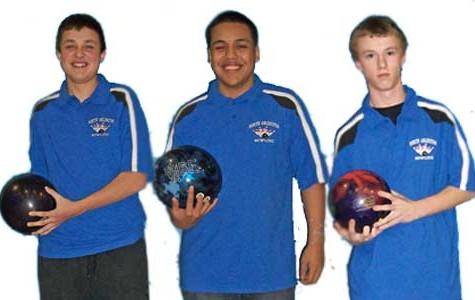 Fresh Start For Bowling