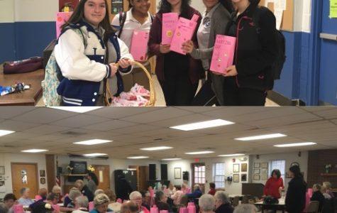 Cookies For Senior Citizens