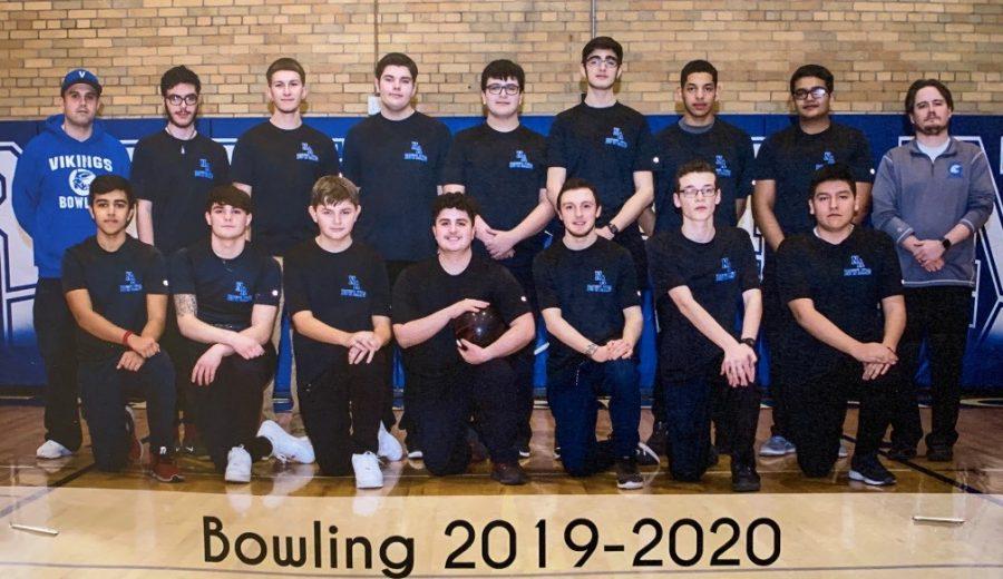 Bowling+Season+2019-20