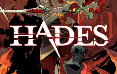 https://www.supergiantgames.com/games/hades/
