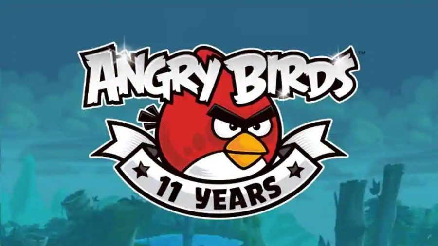 Image Credit: https://tech.hindustantimes.com/tech/news/angry-birds-the-popular-mobile-game-turns-10-years-old-story-hus3FxUzfibHetxJNQL2pM.html   Modified by Gerard Nifras