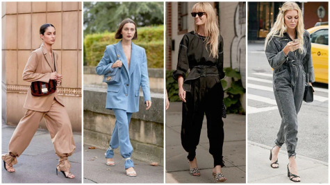 Photo Credit: https://www.thetrendspotter.net/fashion-trends-from-spring-summer-2019-fashion-weeks/
