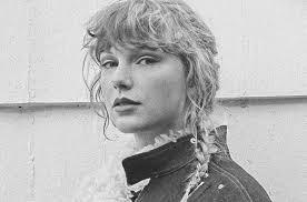 Image Credit: Billboard.com