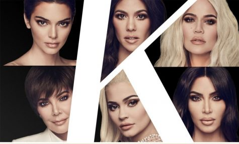 Did You Keep Up?: The End of Keeping Up With The Kardashians