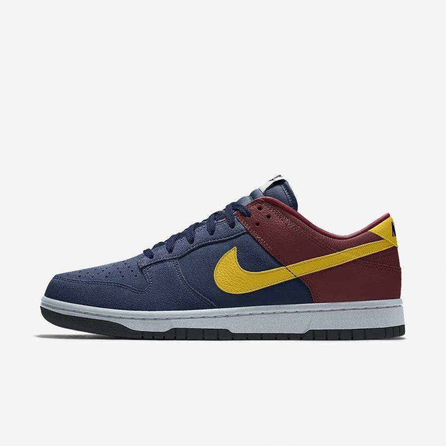 Image Credit:  Nike.com