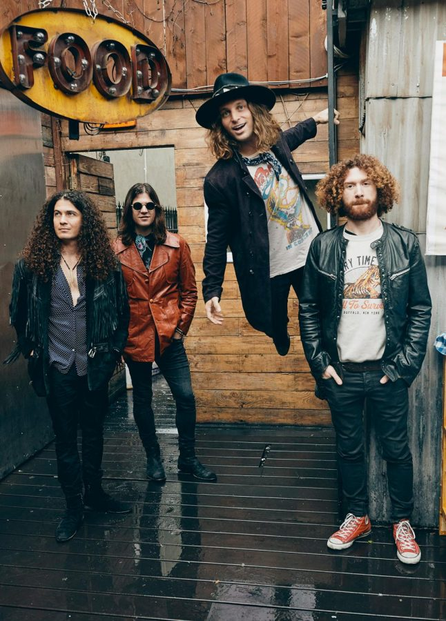 Image Credit: Rollingstone.com