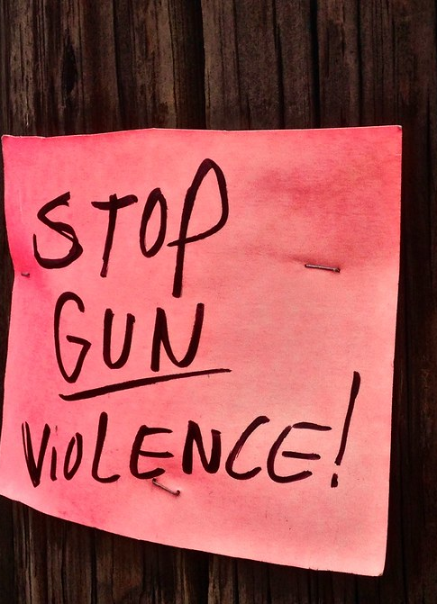 Colorado%27s+Prolific+History+of+Mass+Violence