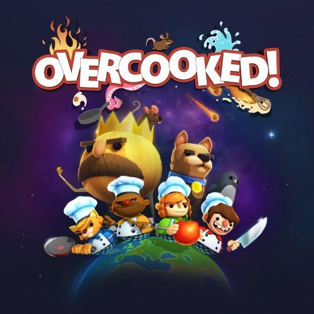 Image Credit: Playstation Store