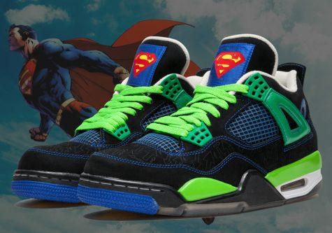 Image Credit: Sneaker Files